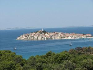 2009 croatia (lisa) (6)