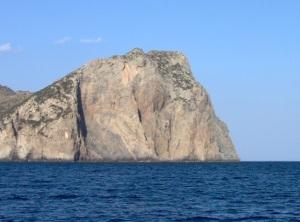 Capo Teulada