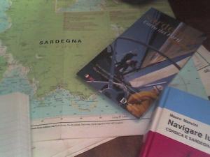 Sardegna Navigation