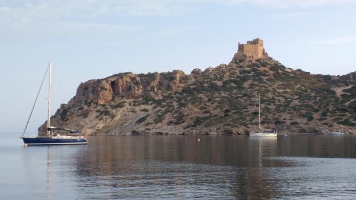 i-cabrera-anchorage-4