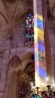 palma-cathedral-la-seu-6