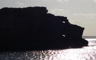 Cala Turqueta (6)