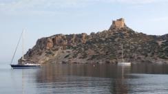 I Cabrera Anchorage (4)