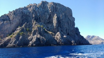 Northwest Coast Mallorca (10)